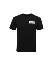 Kilo X-Smokers T-Shirt