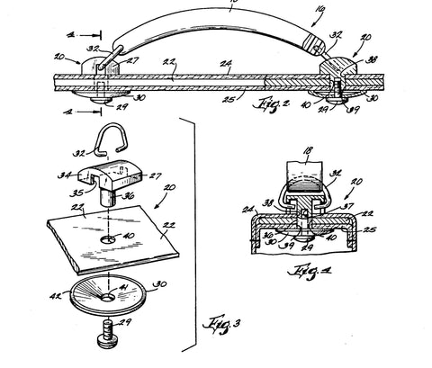 Briefcase Patent Pic