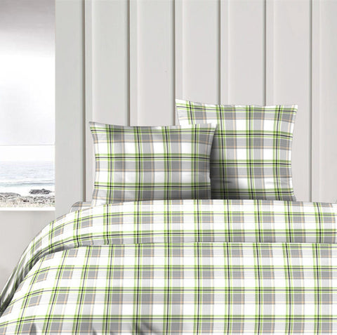 Anglesey Bedding Sets