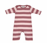 Sleepsuits & Hats for Girls