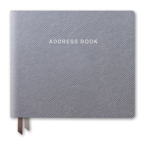Family Address Book