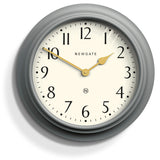 Westhampton Wall Clock