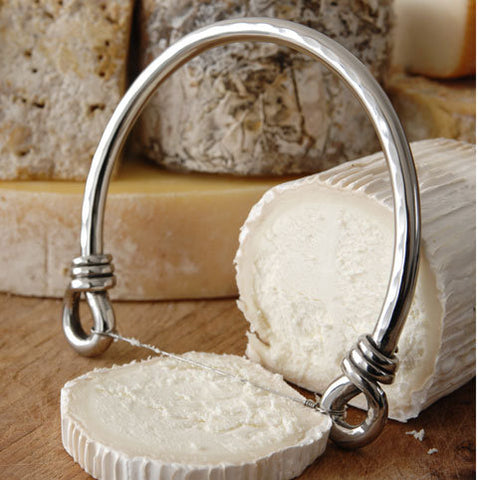 Cheese Wire
