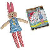Molly The Rabbit Craft Kit