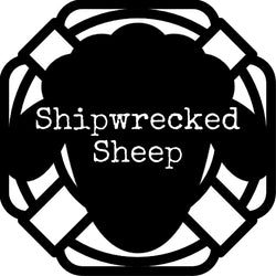 Shipwrecked Sheep