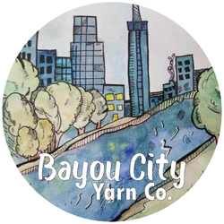 Bayou City Yarn Co