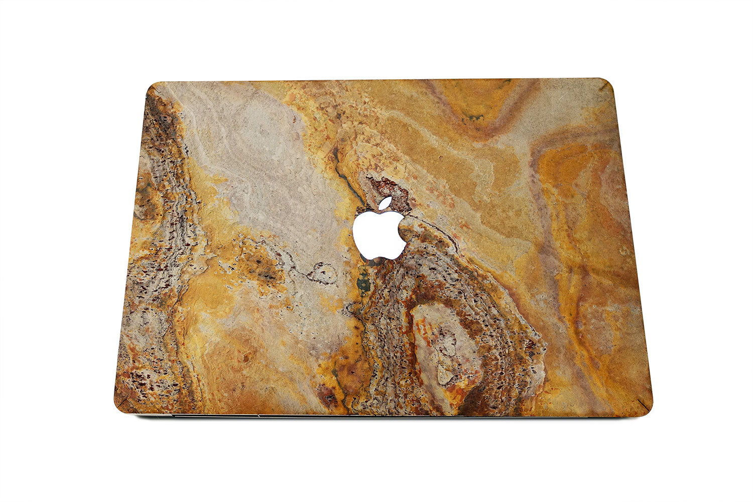 Lava Macbook