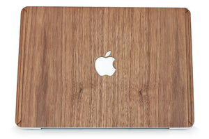 Walnut Macbook