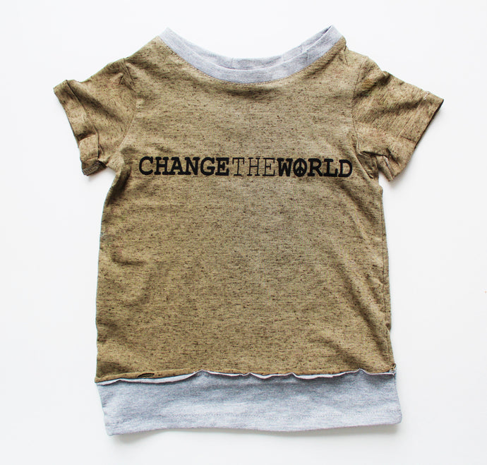change.the.world T