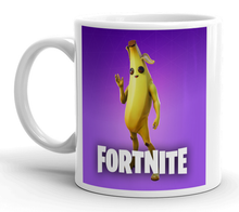 Fortnite - Peely