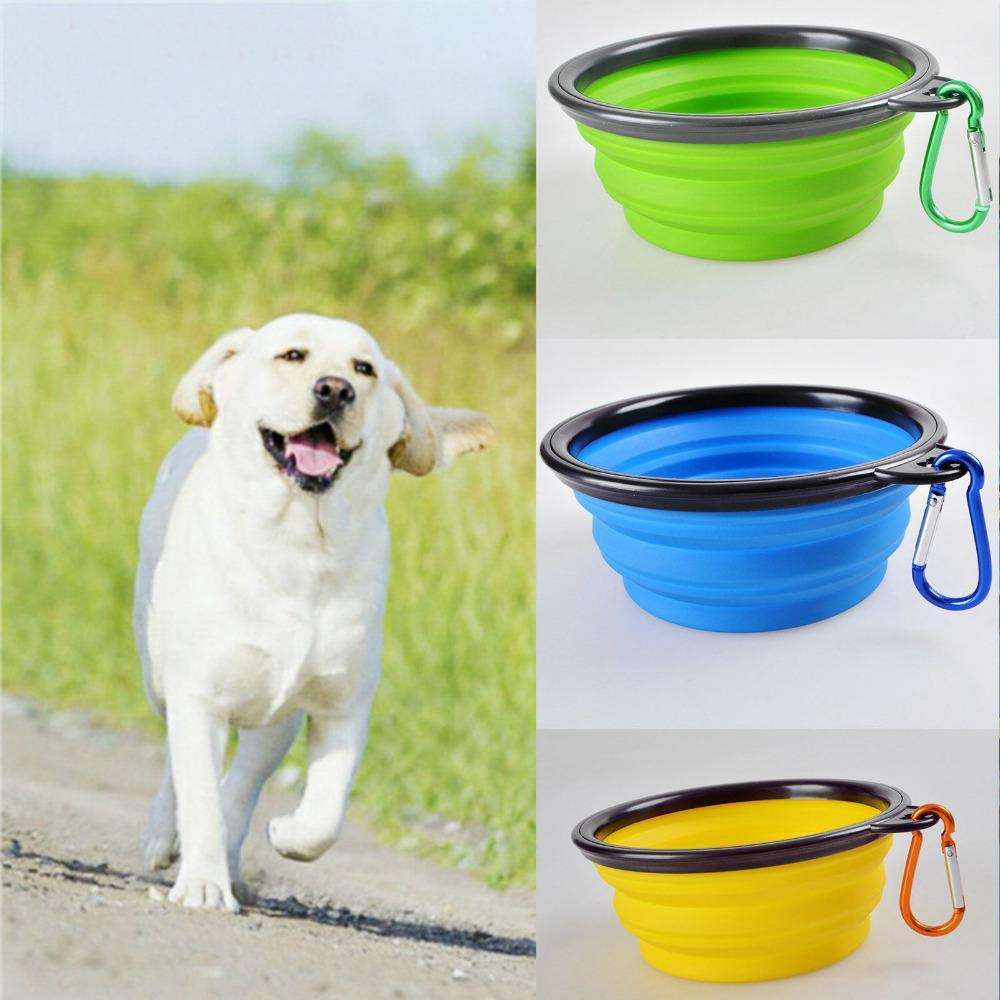 350ml Dog Bowl