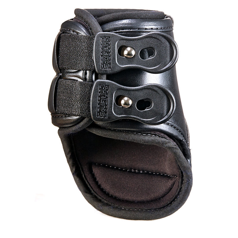 Eq-Teq Boots Hind