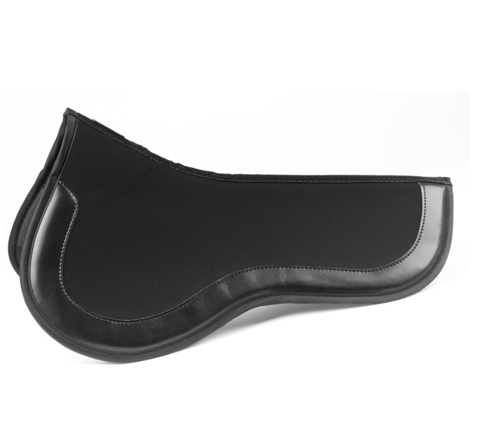 Equifit Half Pad Horse/Pony