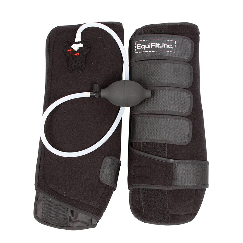 Gel Compression Tendon Boots