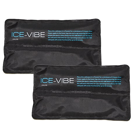 Ice Vibe Ice Pack Refill
