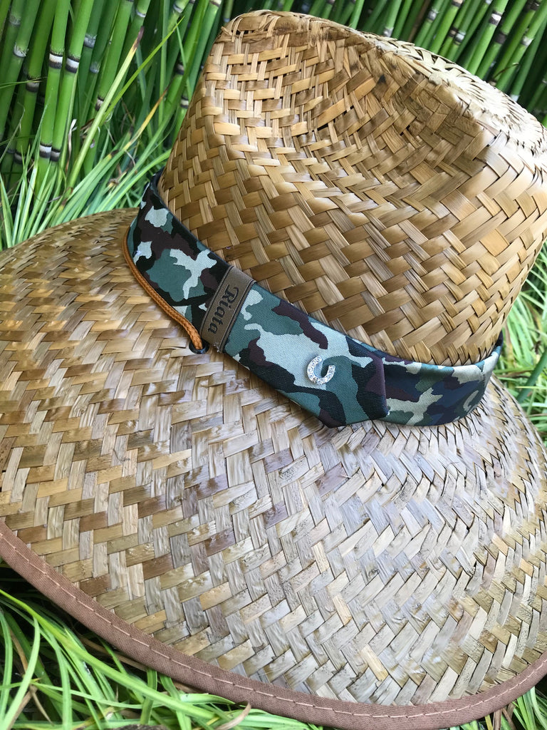 Riata Hats Cheval Saddlery And Boutique Llc
