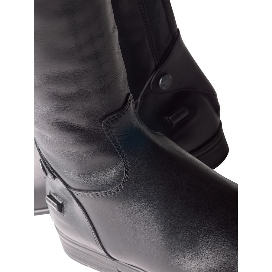 Parlanti Denver Dress Boot