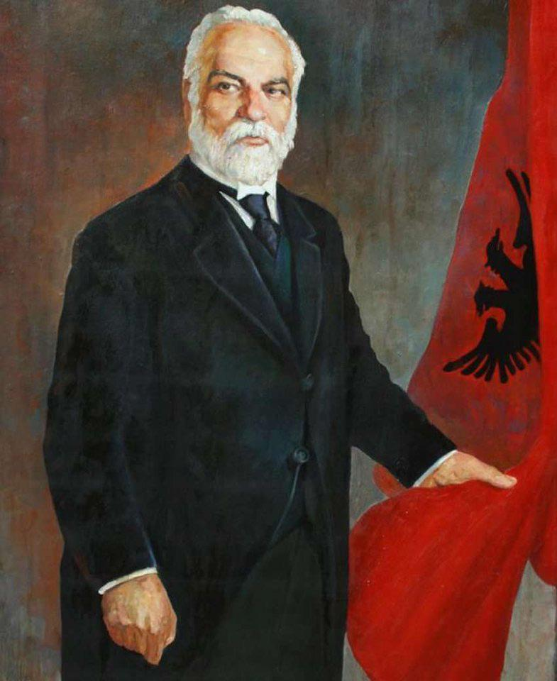 50 Rare Facts for Albanian's Founding Father