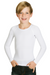JettProof Sensory Long Sleeve Shirt | Boys