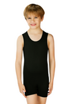 JettProof Sensory Sleeveless Suit | Boys