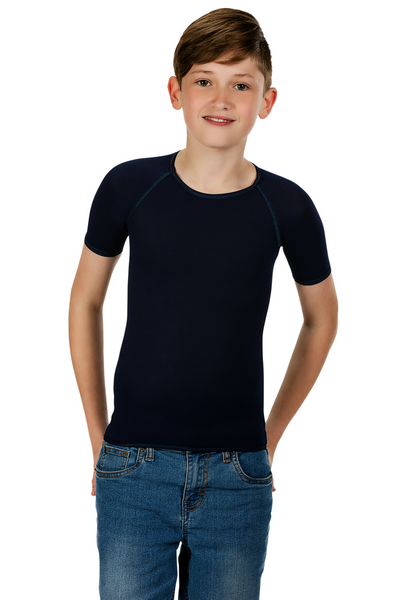 JettProof Sensory T-Shirt | Boys