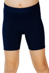 JettProof Sensory Shorts | Boys