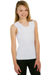 JettProof Sensory Vest | Girls