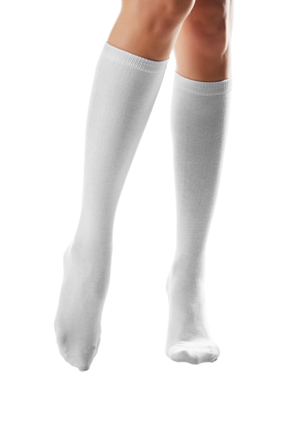 2 PACK of JettProof Seamless Knee High Socks | Child