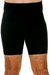 JettProof Sensory Shorts | Mens