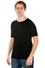 JettProof Sensory T-Shirt | Men