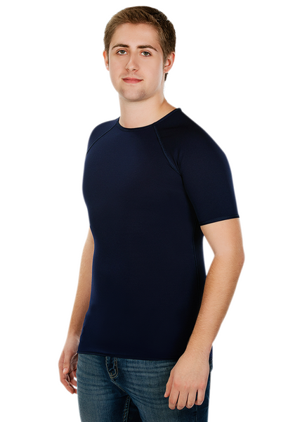 JettProof Sensory T-Shirt | Mens