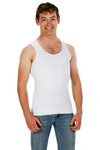JettProof Sensory Vest | Men