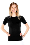 JettProof Sensory T-Shirt |  Women