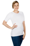 JettProof Sensory T-Shirt |  Womens