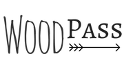 Wood Pass Accessories Logo