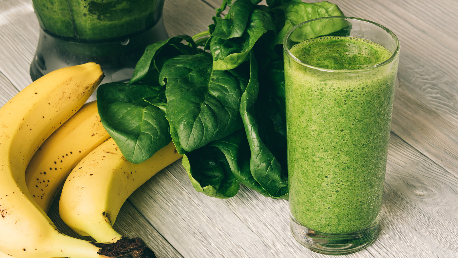 How To Reduce Sugar In Your Smoothie