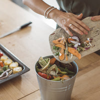 Reduce Food Waste for Earth Month