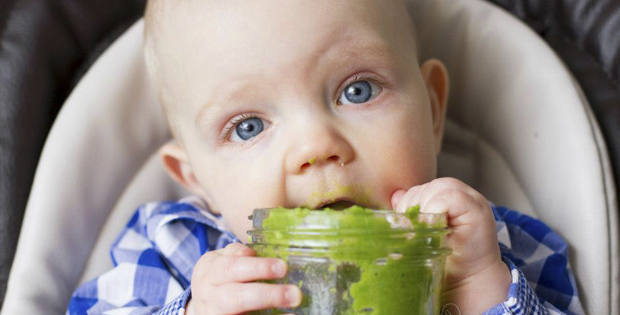 8 Ways to Help Kids Love Fruits and Vegetables
