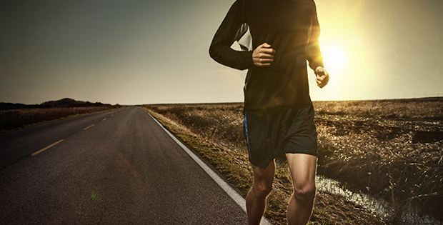 Keeping your Half Marathon Training Program Fresh