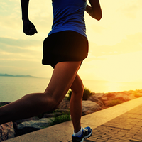 Your Inner Athlete: 7 Ways to Ensure You Achieve your Health & Fitness Goals