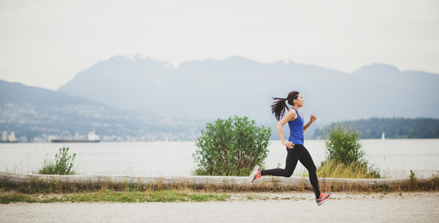 New To Running? Here's your how-to guide!