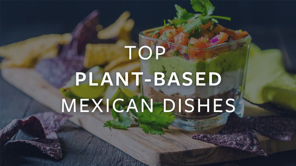 Top 12 Cinco de Mayo Recipes