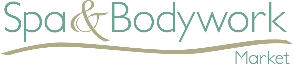 Spa & Bodywork Market