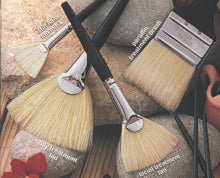 Facial & Body Brushes - Spa & Bodywork Market