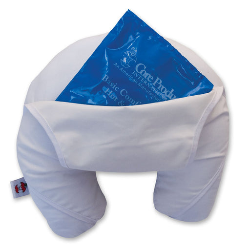 Headache Ice Pillow - Spa & Bodywork Market