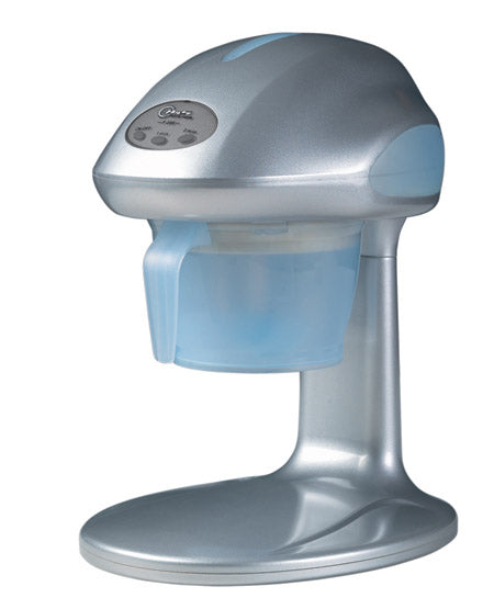 Mix-A-Nator Automatic Color Mixer - Spa & Bodywork Market