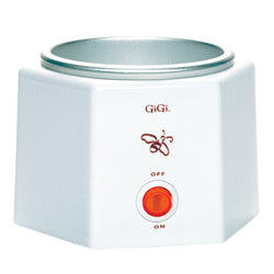 Space Saver Wax Warmer - Spa & Bodywork Market