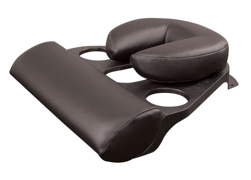 Prone Pillow - Spa & Bodywork Market