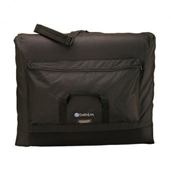Basic Massage Table Carry Case - Earthlite - Spa & Bodywork Market