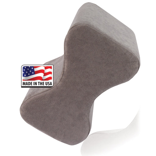 Leg Spacer Pillow - Spa & Bodywork Market